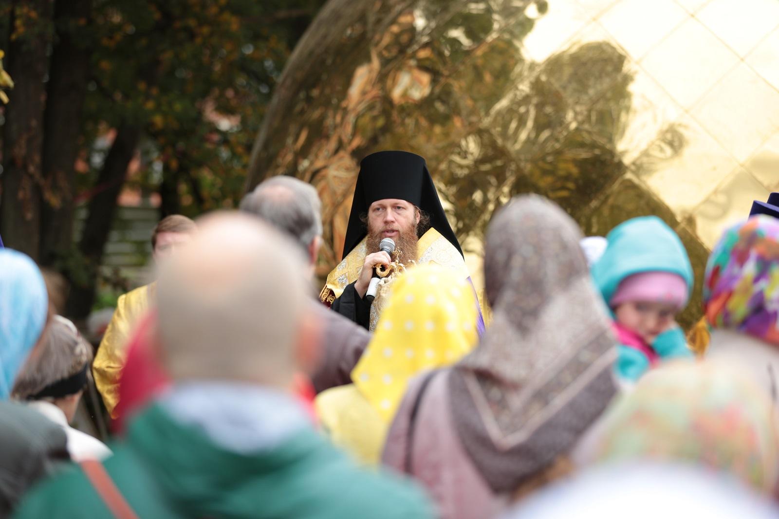 Православные праздники в июле 2017 года в россии календарь: праздники в первой половине июля